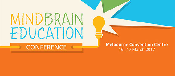 Mind Brain Education Conference